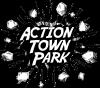 Action Town Park logo